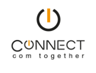Connect Com Together